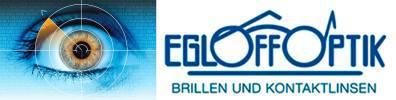 Egloff Optik